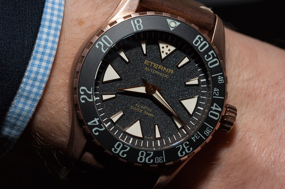 baselworld-2017-recap-top-5-uhren-eterna-02