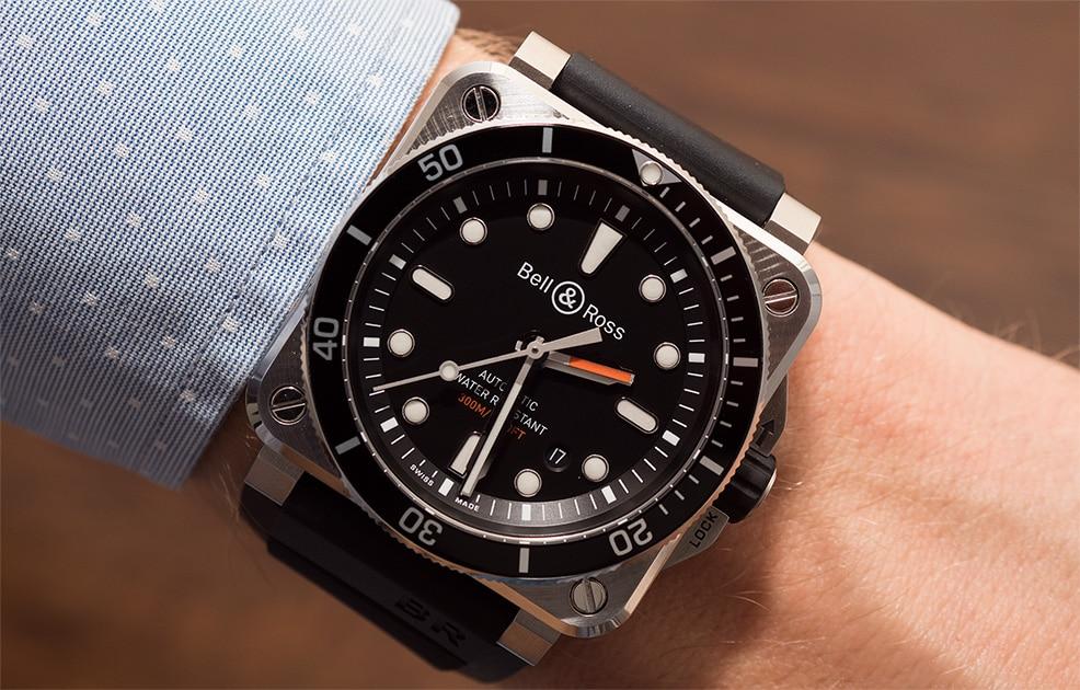 bell-ross-br-03-92-diver-testbericht-einstieg-02