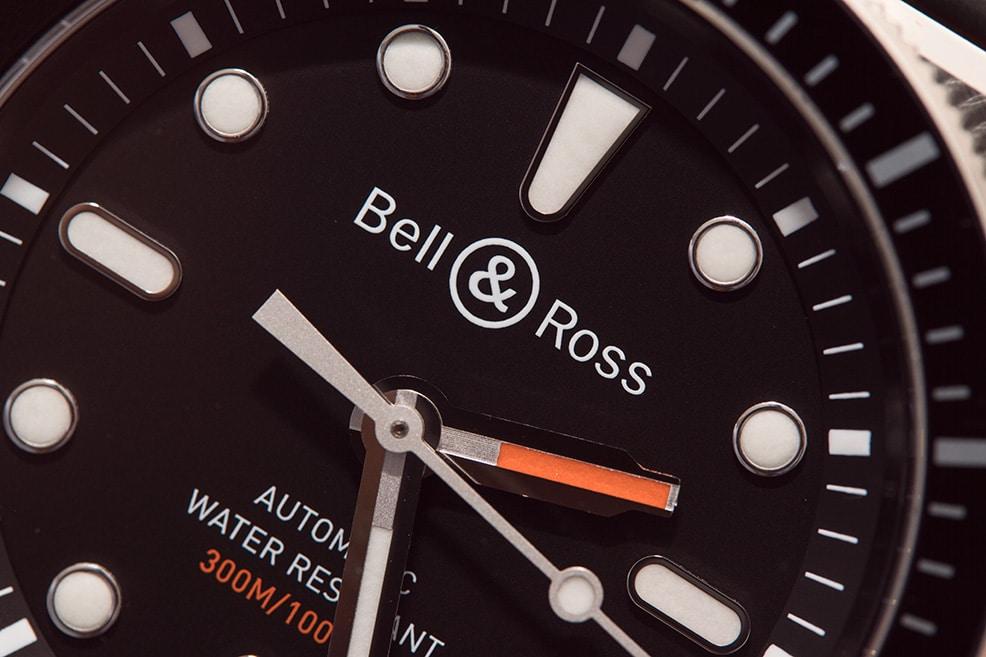 bell-ross-br-03-92-diver-testbericht-einstieg-04