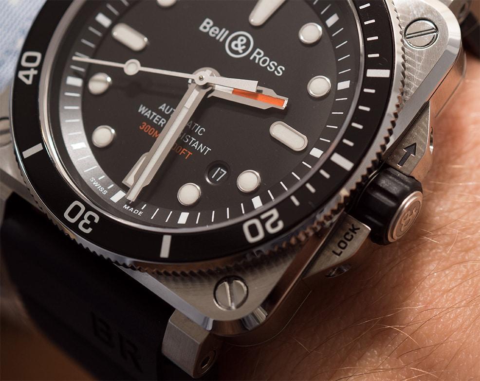 bell-ross-br-03-92-diver-testbericht-einstieg-06
