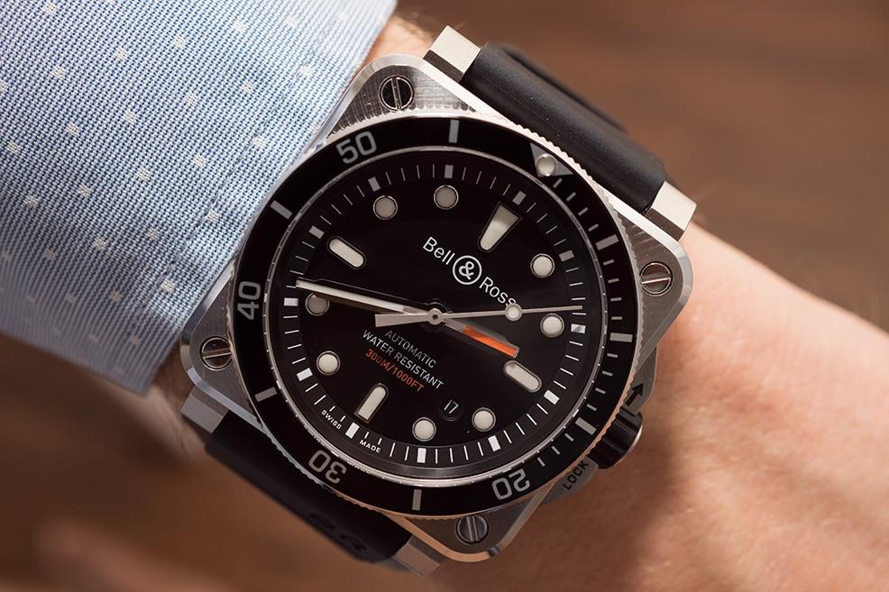 bell-ross-br-03-92-diver-testbericht-einstieg-11