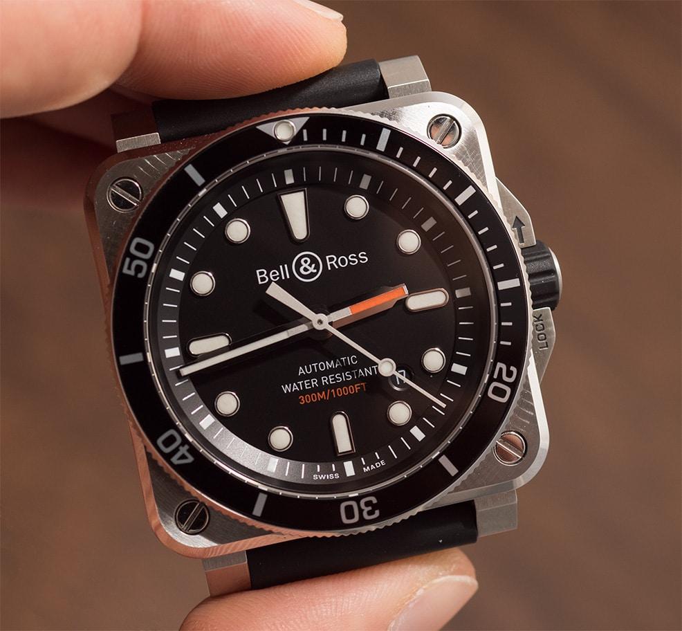 bell-ross-br-03-92-diver-testbericht-einstieg-13