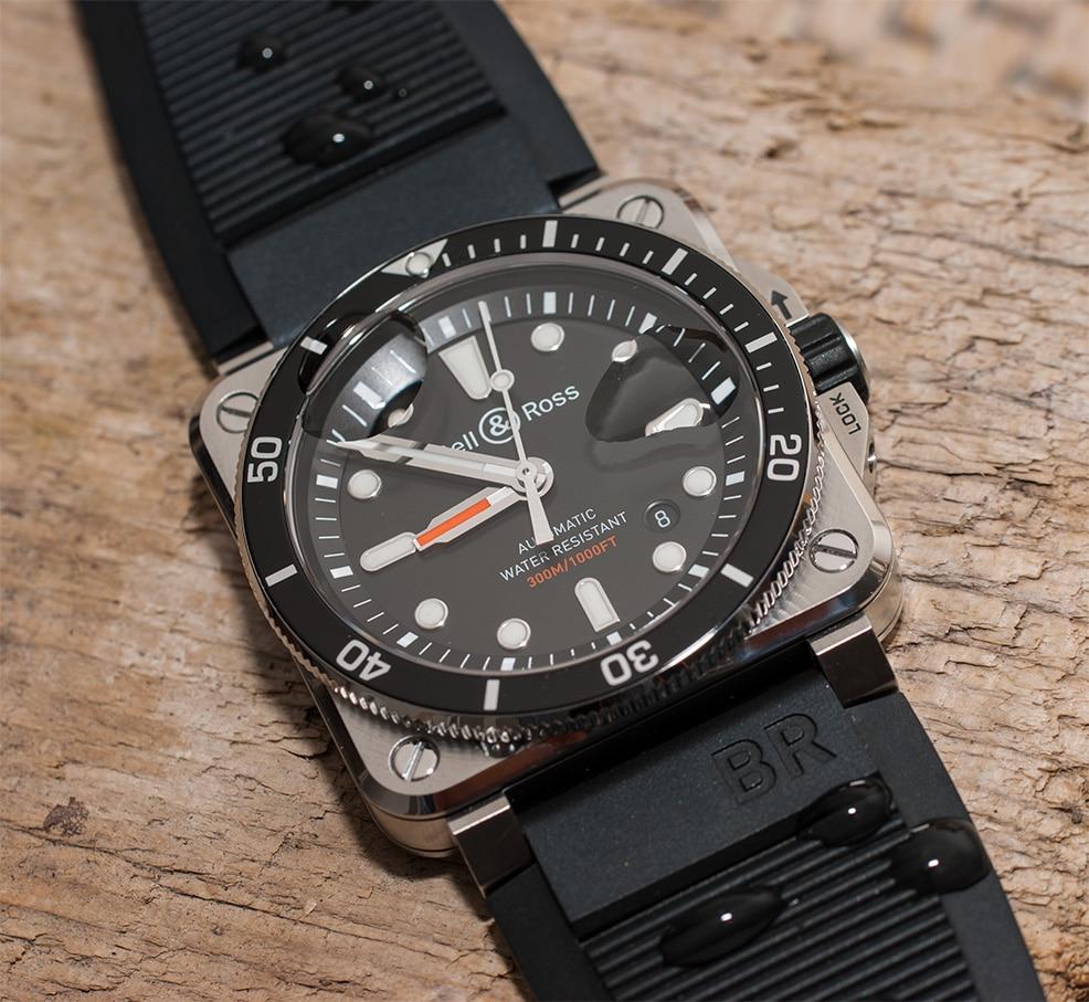 bell-ross-br-03-92-diver-testbericht-einstieg-16