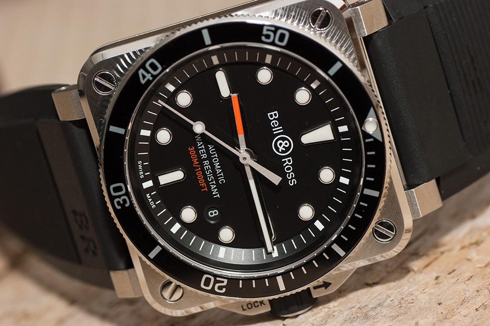 bell-ross-br-03-92-diver-testbericht-einstieg-17
