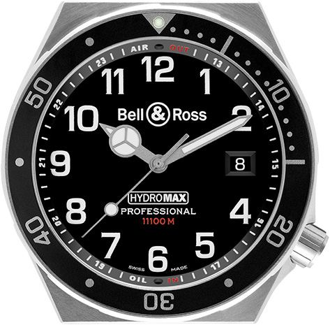 bell-ross-br-03-92-diver-testbericht-hydromax