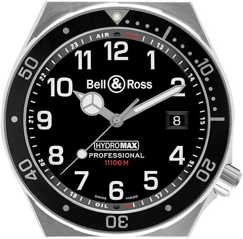 bell-ross-br-03-92-diver-testbericht-hydromax