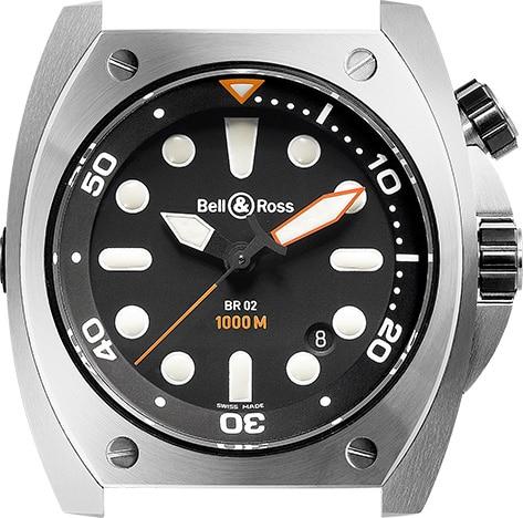 bell-ross-br-03-92-diver-testbericht-tonneau