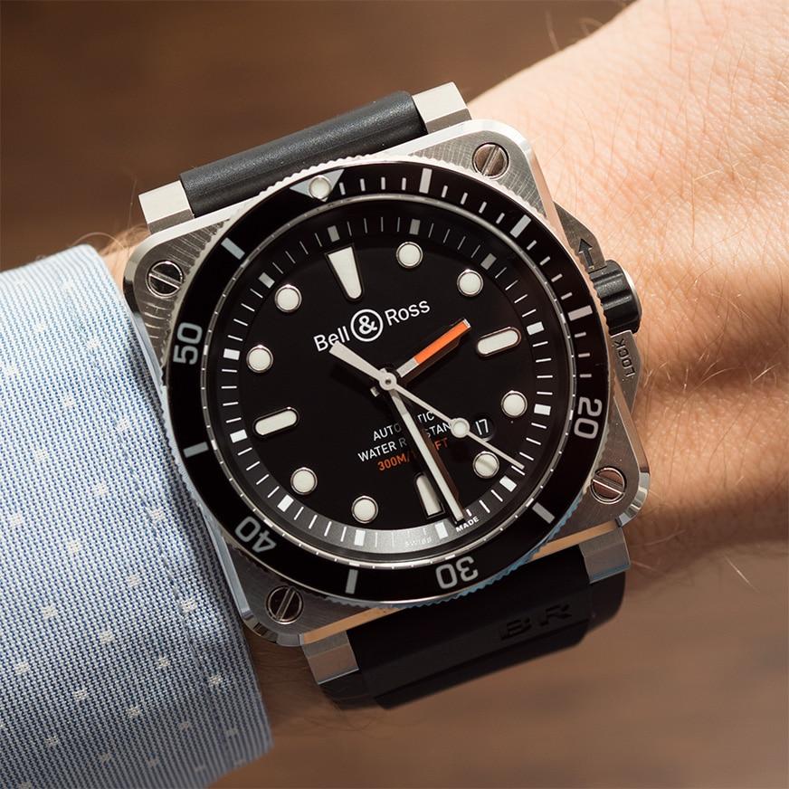 bell-ross-br-03-92-diver-testbericht-vorschau