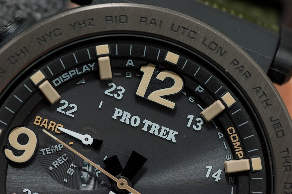 casio-pro-trek-prg-600yb-3er-testbericht-einstieg-10
