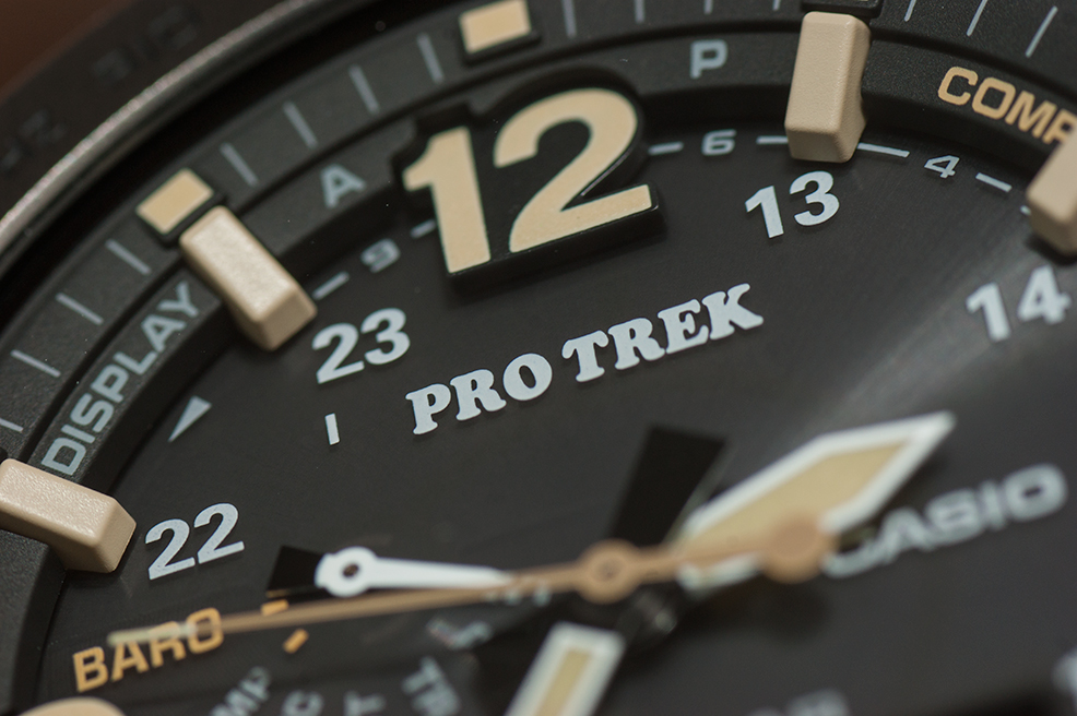 casio-pro-trek-prg-600yb-3er-testbericht-einstieg-11