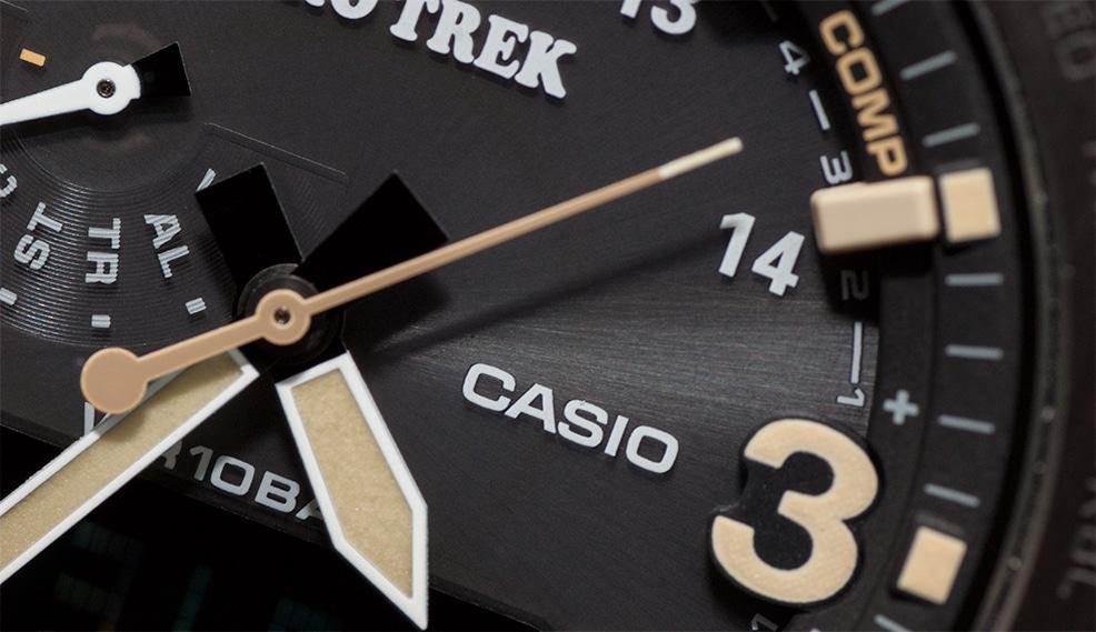 casio-pro-trek-prg-600yb-3er-testbericht-einstieg-12