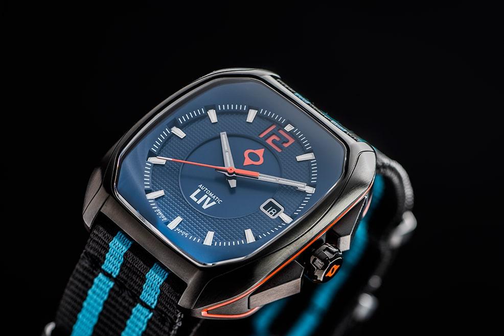 liv-rebel-automatic-swiss-made-armbanduhren-einstieg-01