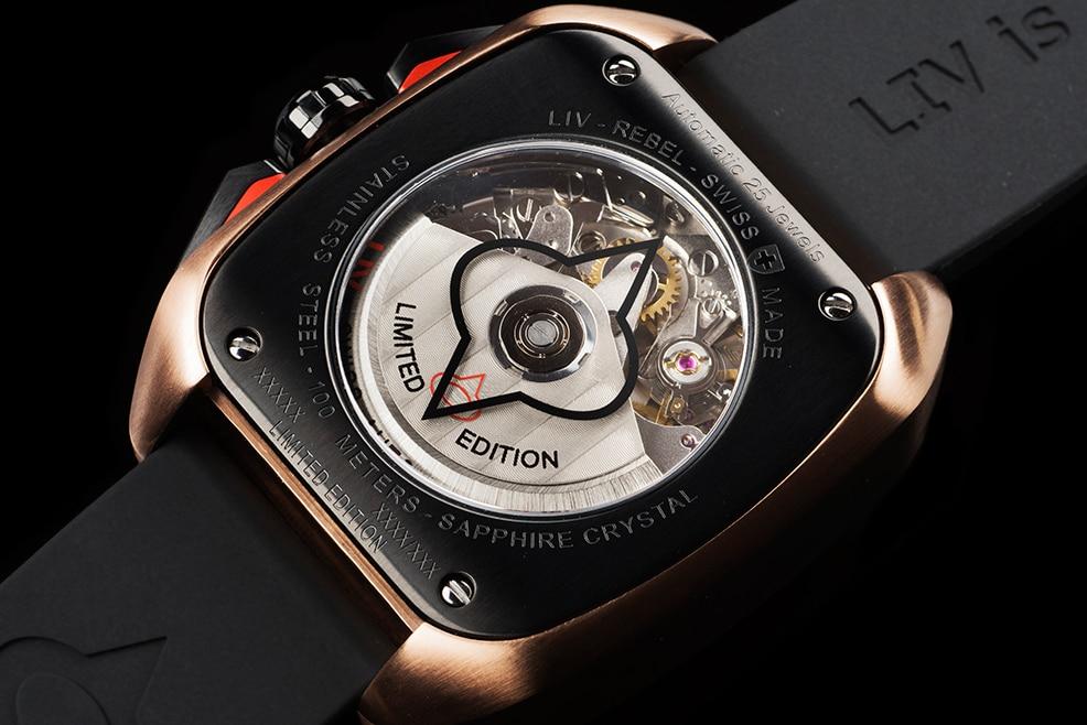 liv-rebel-automatic-swiss-made-armbanduhren-einstieg-03