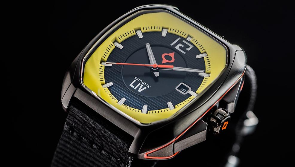 liv-rebel-automatic-swiss-made-armbanduhren-einstieg-04