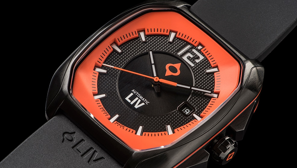 liv-rebel-automatic-swiss-made-armbanduhren-einstieg-05