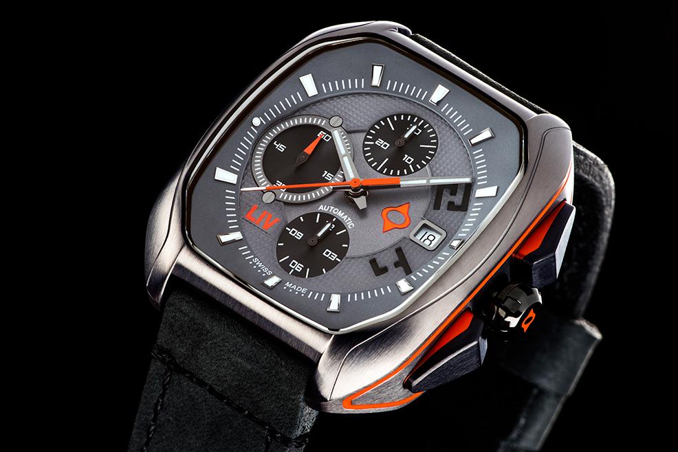 liv-rebel-automatic-swiss-made-armbanduhren-einstieg--chronograph-07