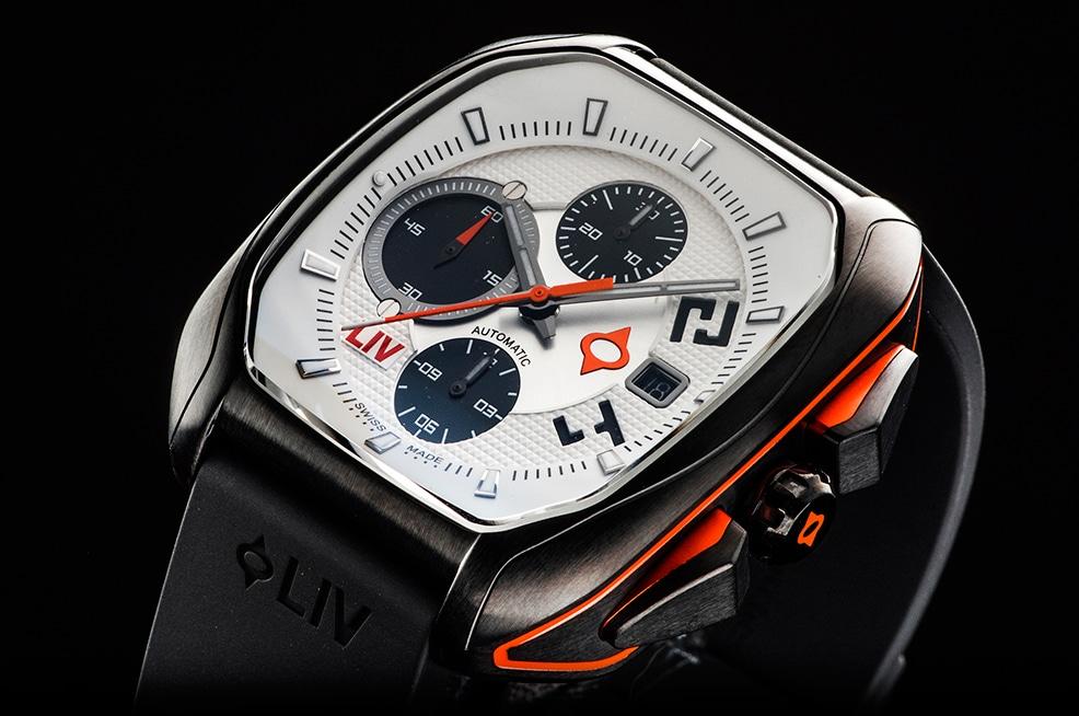 liv-rebel-automatic-swiss-made-armbanduhren-einstieg--chronograph-08