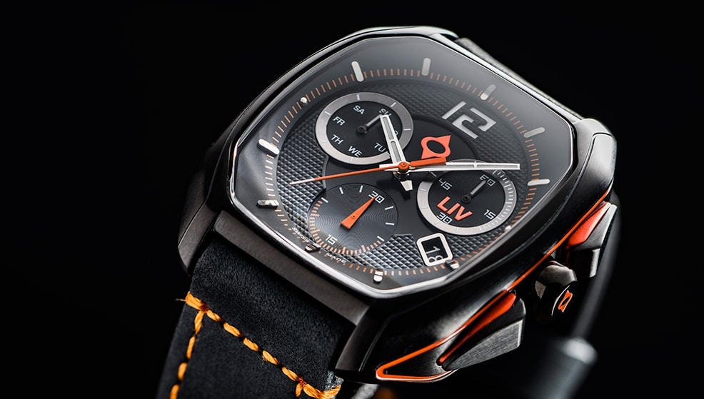 liv-rebel-automatic-swiss-made-armbanduhren-einstieg-day-date-chronograph-09