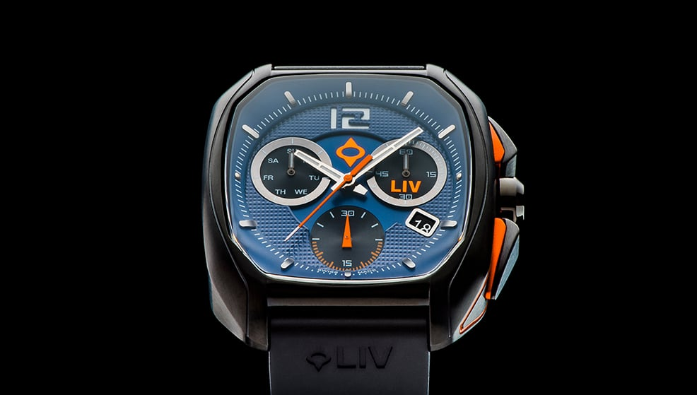 liv-rebel-automatic-swiss-made-armbanduhren-einstieg-day-date-chronograph-10