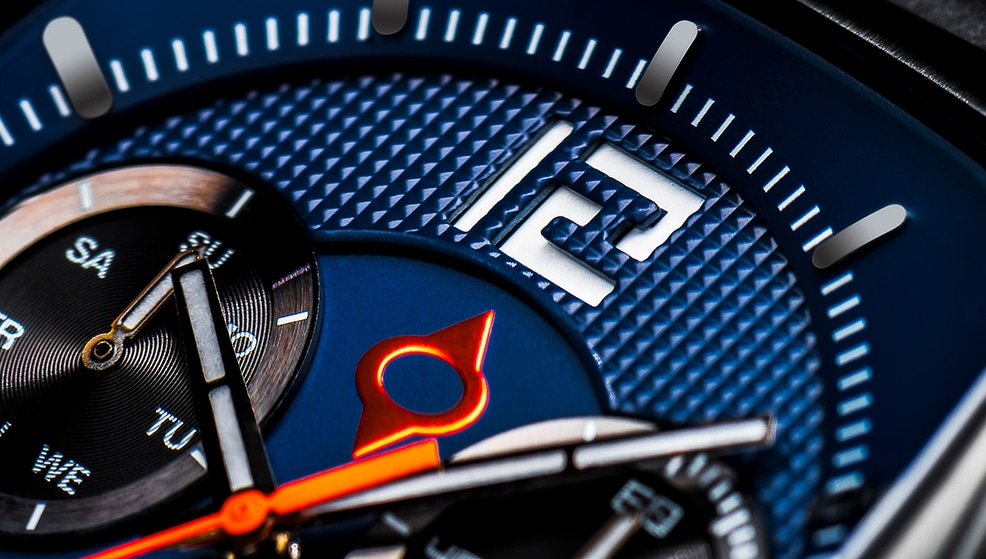liv-rebel-automatic-swiss-made-armbanduhren-einstieg-day-date-chronograph-11