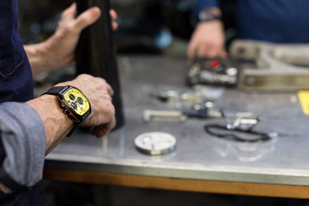 liv-rebel-automatic-swiss-made-armbanduhren-einstieg-lifestyle-14
