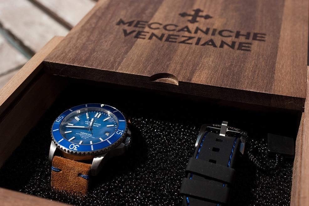 meccaniche-veneziane-nereide-cobalto-testbericht-wiedergeburt-italienischer-uhrmacherkunst-einstieg-01