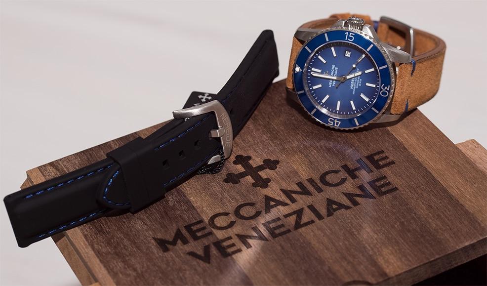 meccaniche-veneziane-nereide-cobalto-testbericht-wiedergeburt-italienischer-uhrmacherkunst-einstieg-17