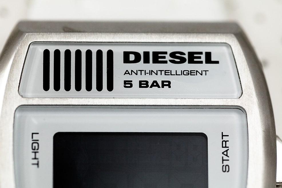 mypieceoftime-diesel-anti-intelligent-5bar-einstieg-01
