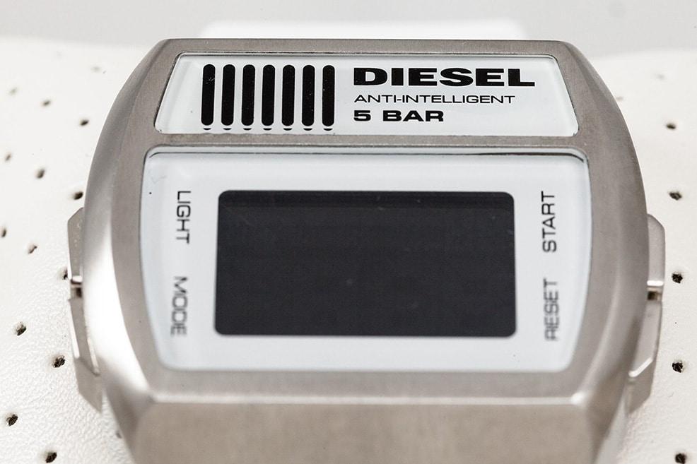 mypieceoftime-diesel-anti-intelligent-5bar-einstieg-03