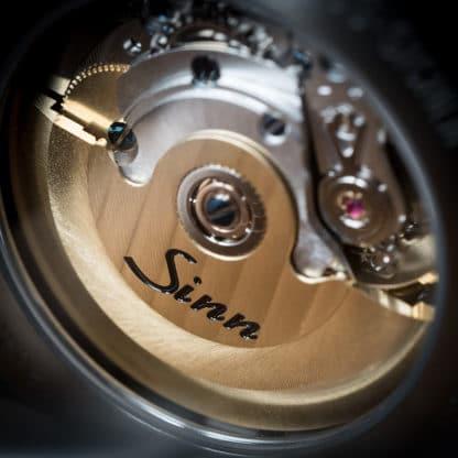 Schweizer ETA Uhrwerke vom Swatch Konzern