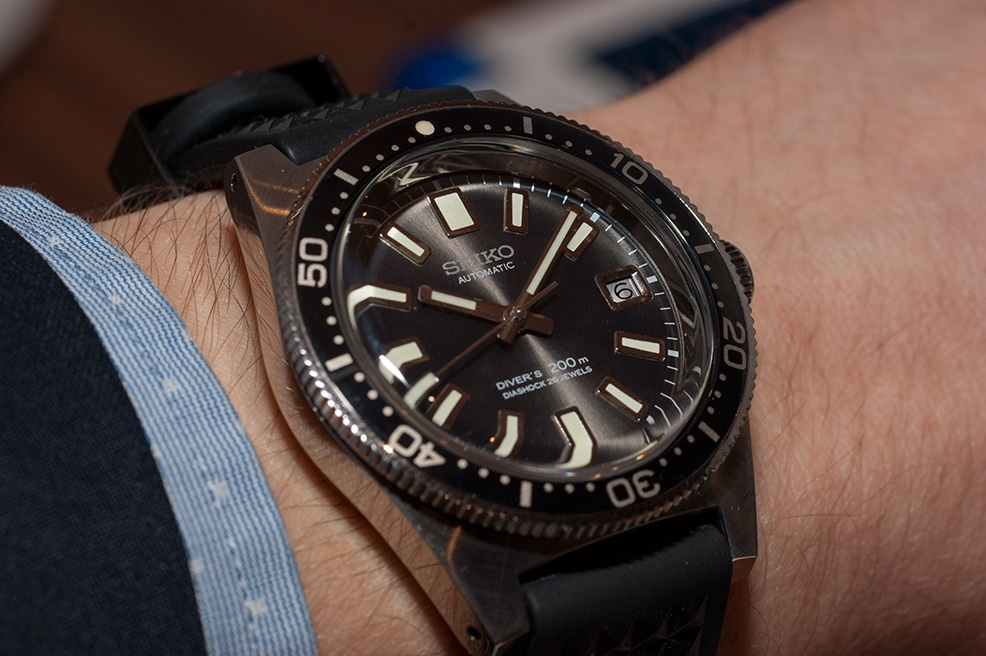 seiko-prospex-sla017-hands-on-03