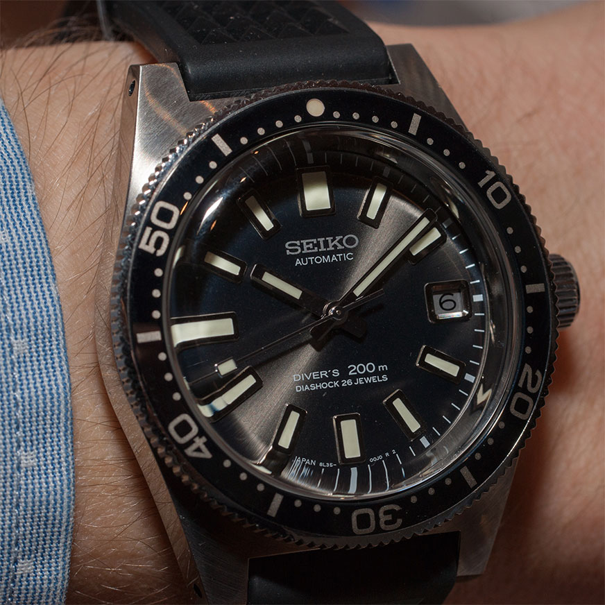 seiko-prospex-sla017-hands-on-vorschaubild