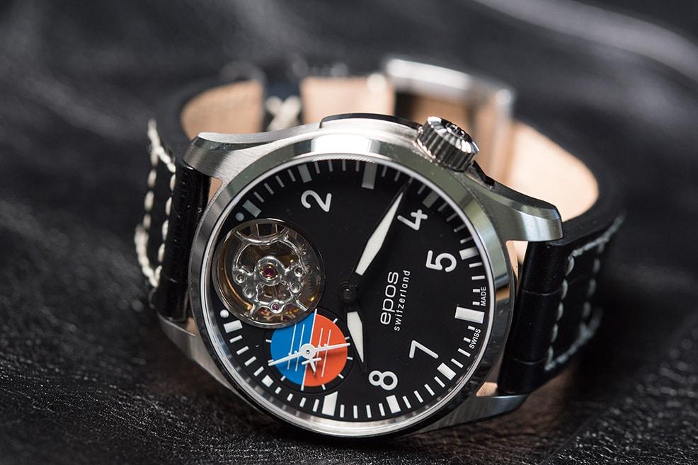 epos-sportive-3434oh-pilot-testbericht-04