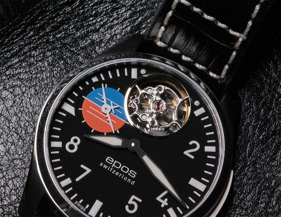 epos-sportive-3434oh-pilot-testbericht-14