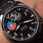 epos-sportive-3434oh-pilot-vorschau