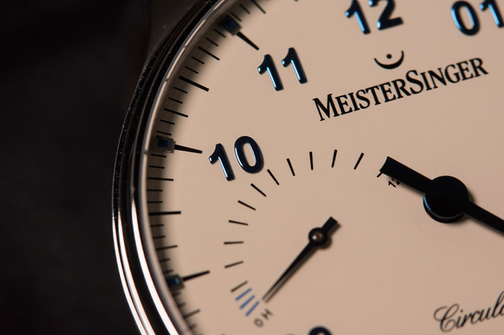 meistersinger-circularis-gangreserve-testbericht-12