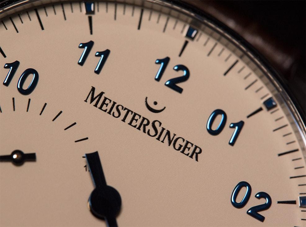meistersinger-circularis-gangreserve-testbericht-13