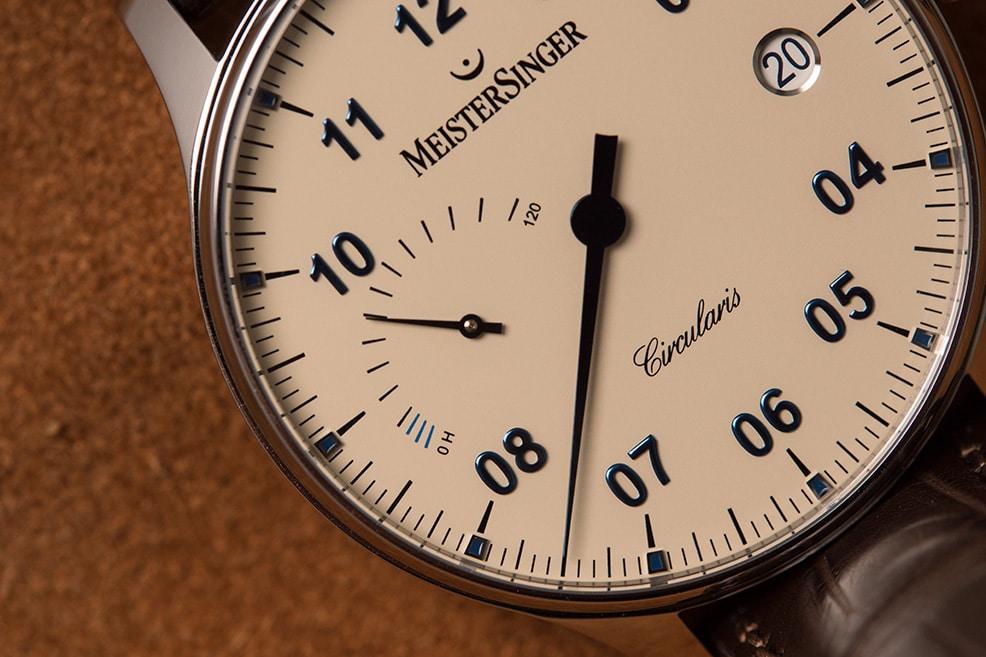 meistersinger-circularis-gangreserve-testbericht-19