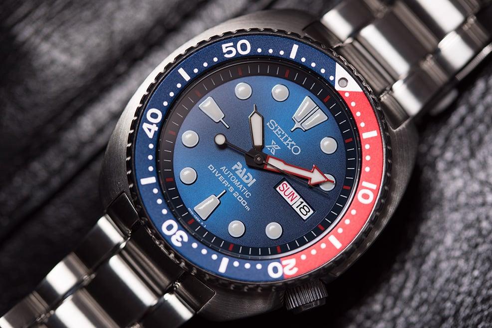 seiko-prospex-srpa21k1-padi-special-edition-turtle-test-01