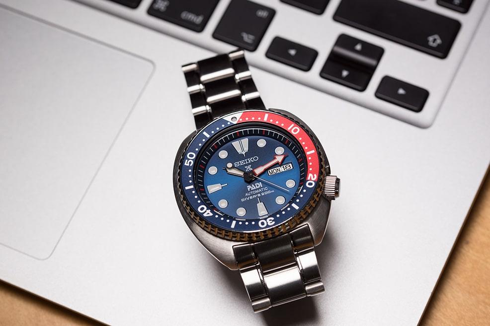 seiko-prospex-srpa21k1-padi-special-edition-turtle-test-02