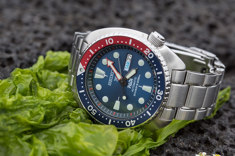 seiko-prospex-srpa21k1-padi-special-edition-turtle-test-05