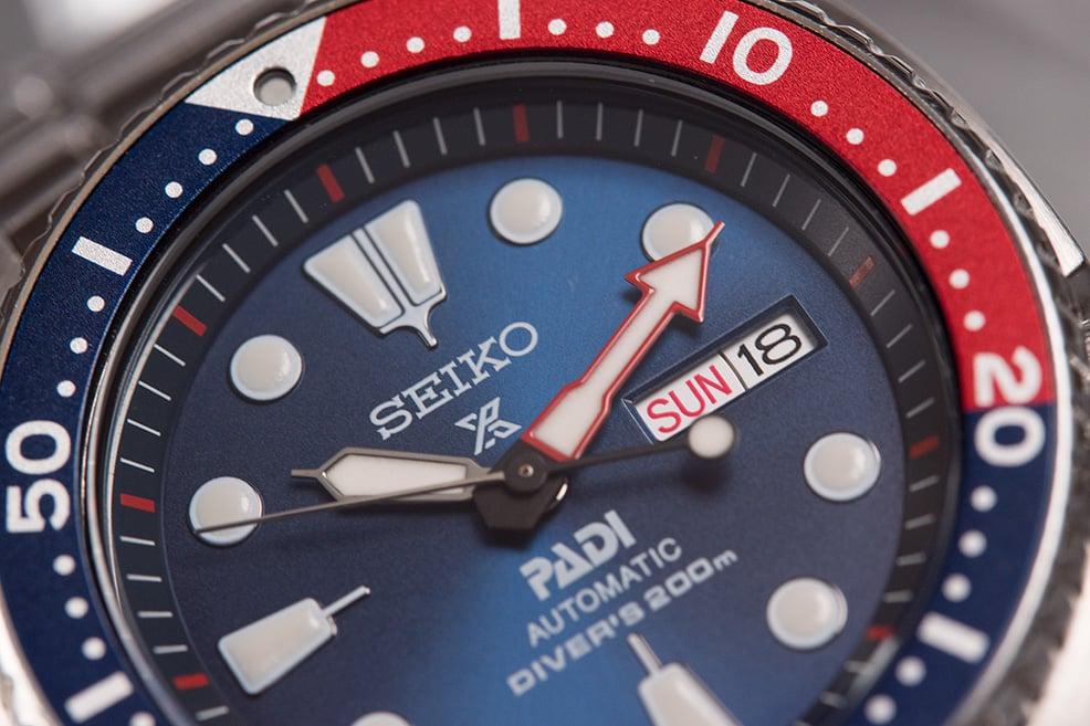 seiko-prospex-srpa21k1-padi-special-edition-turtle-test-12