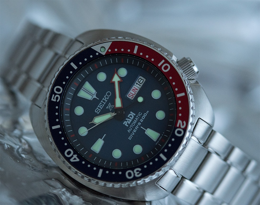seiko-prospex-srpa21k1-padi-special-edition-turtle-test-13