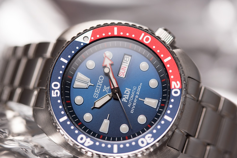 seiko-prospex-srpa21k1-padi-special-edition-turtle-test-15