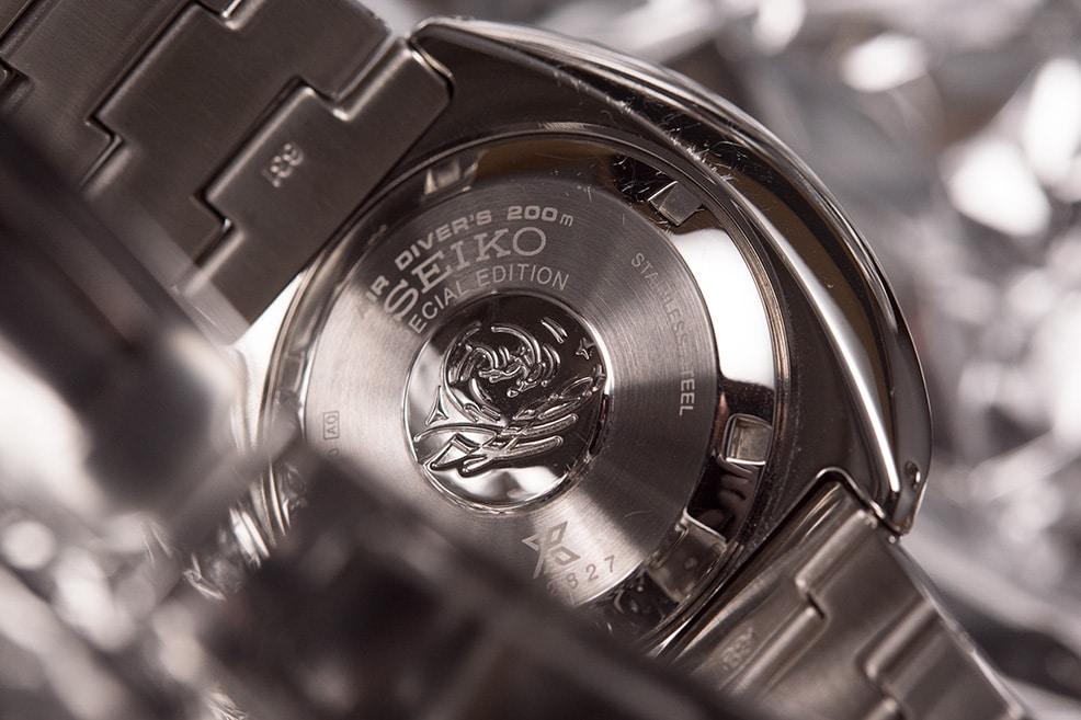 seiko-prospex-srpa21k1-padi-special-edition-turtle-test-16