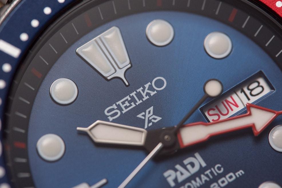 seiko-prospex-srpa21k1-padi-special-edition-turtle-test-17