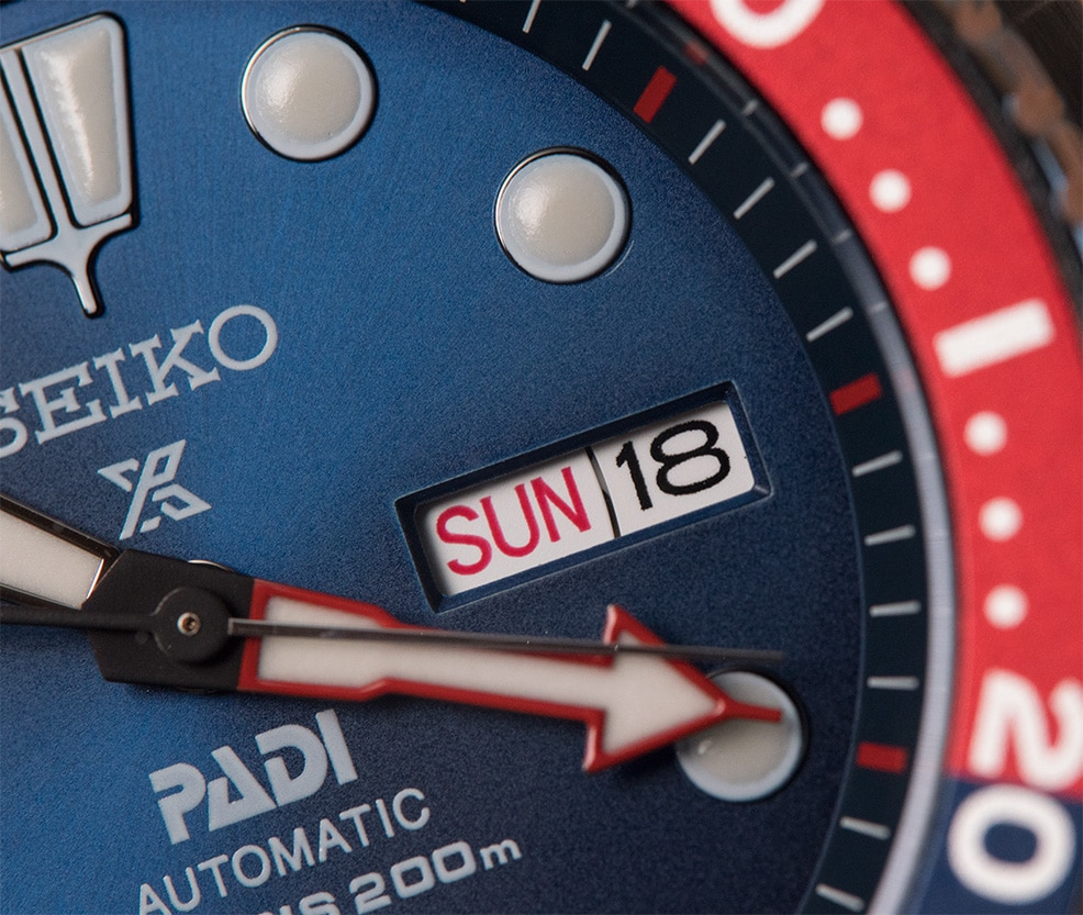 seiko-prospex-srpa21k1-padi-special-edition-turtle-test-18