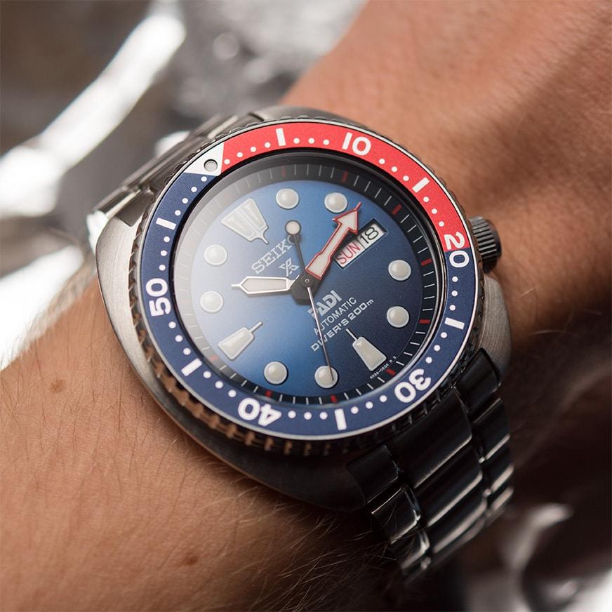 seiko-prospex-srpa21k1-padi-special-edition-turtle-test-vorschau