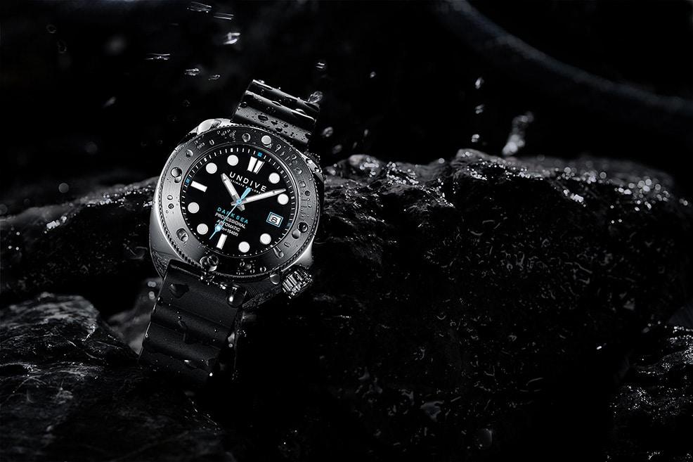 vorstellung-der-undive-watches-dark-sea-500m-einstieg-01