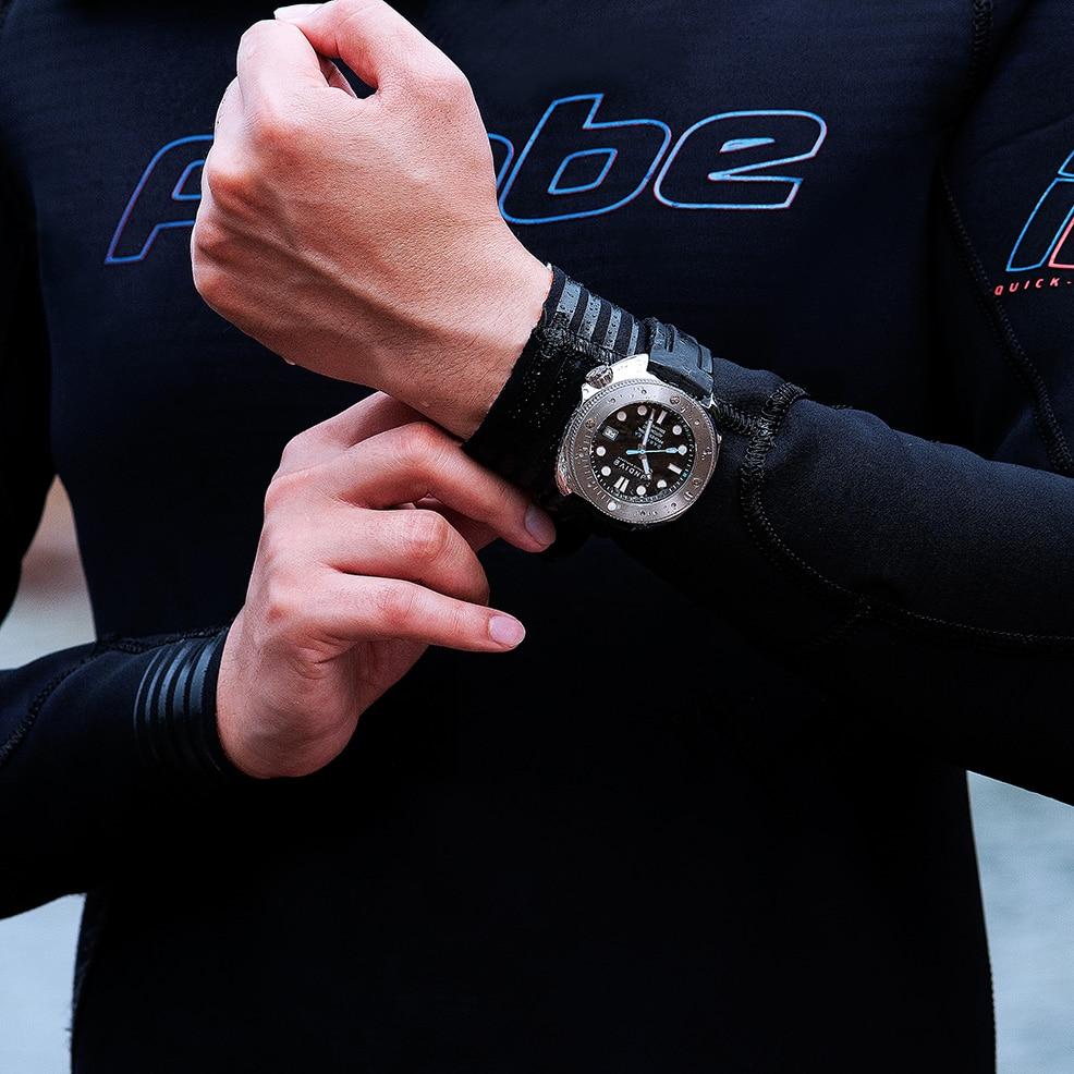 vorstellung-der-undive-watches-dark-sea-500m-einstieg-03